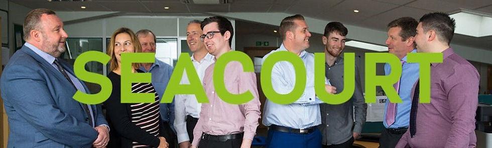 Team with Seacourt.jpg