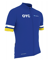 OYC top front.png