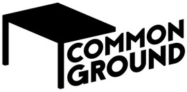 Common Ground logo cropped.jpg