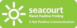 Net Positive Comms Shorter.png