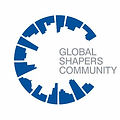 UN Global Shapers.jpg