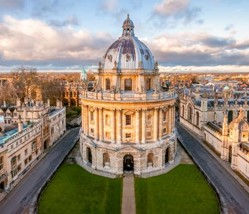 Radcliffe Camera.jpg
