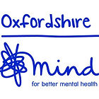 Oxfordshire Mind logo.jpg
