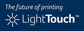 Light Touch.jpg