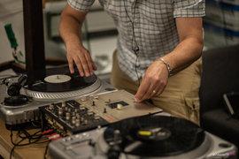 DJ Workshop 3.jpg