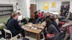 Workshop Ancient Philosophy.jpg