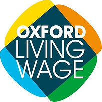Oxford Living Wage.jpg