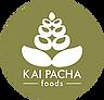 Kai Pacha Foods.png