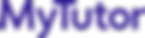 MyTutor_Logo_Purple_RGB-1.png