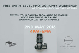 Workshop Photography.jpg