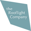 The Rooflight Company.png
