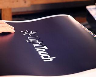 LightTouch_hand-min.jpg