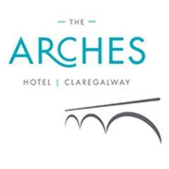 Arches-Hotel-Claregalway.jpg