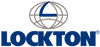 Locktons logo.png