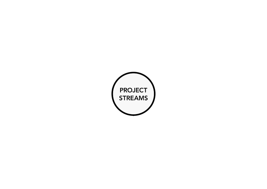 Project Streams-1.png