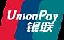 UnionPay logo.png