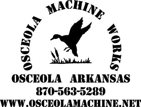 OMW Logo jpeg.jpg