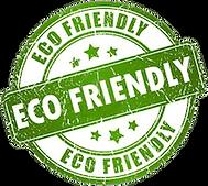 eco-friendly-4-copy.png