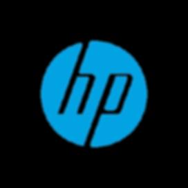 HP-Logo 24.png