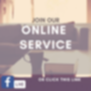 Copy of ONLINE SERVICE-2.png