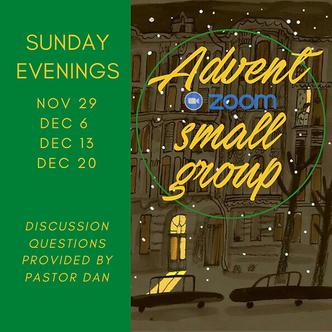 advent small group website.png