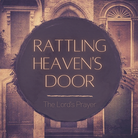 Copy of RATTLING HEAVEN'S DOOR.png