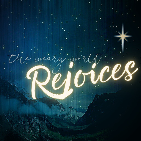 Advent image.png