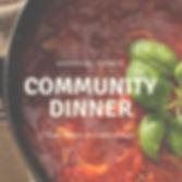 communitydinner.jpg