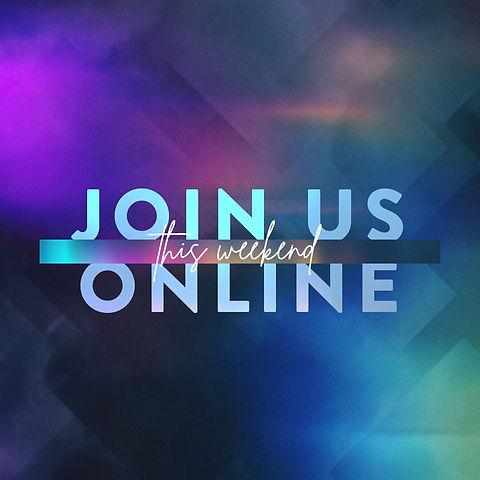 join-us-online.jpg