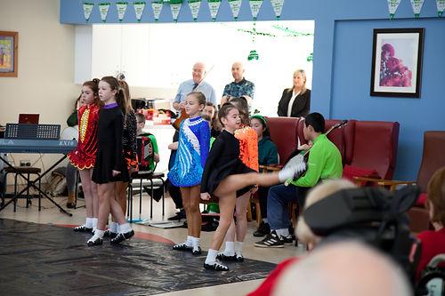 St Oliver's Dervla's dancers 2.jpg