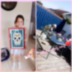 PhotoCollage_20200429_181214576.jpg