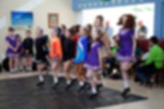 St Oliver's Dervla's dancers 4.jpg