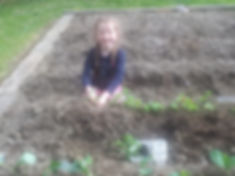 dearbhla-gardening.jpeg