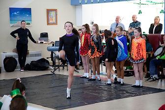 St Oliver's Dervla's dancers.jpg