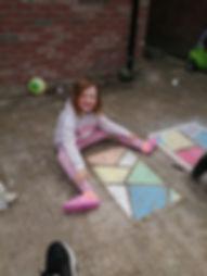 Kenny Children 2.jpg