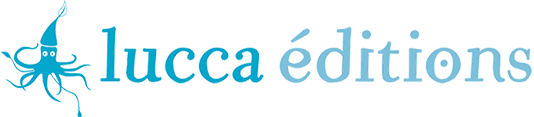 Logo Lucca éditions