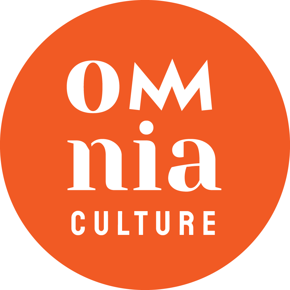 Logo Omnia Culture