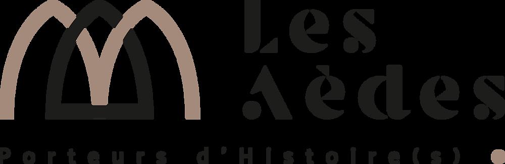 Les Aèdes - Porteurs d'Histoire(s)