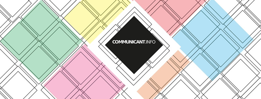 Logo Communicant.info