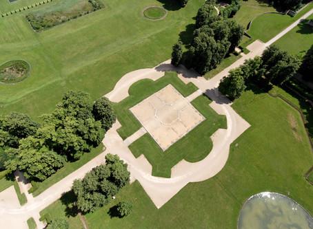 3 Questions à... Musée du Domaine royal de Marly
