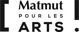 Matmut pour les arts