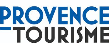 Logo Provence Tourisme