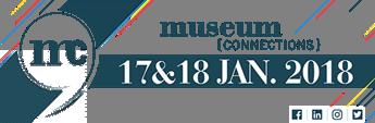 MuseumConnections #3 : le salon où entreprises et professionnels de la culture se rencontrent