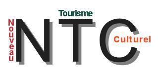 Logo Nouveau Tourisme Culturel
