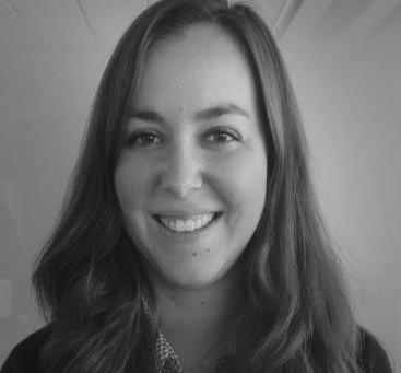 Alix Beaurepaire : une étudiante touche à tout