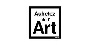 Achetez de l'art Guillaume Horen