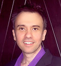 Bernie Smith, piano teacher in brentwood. Lesson for children and adults. Piano lessons for beginners.
