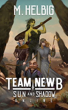 Cover_Team Newb_Ebook.png