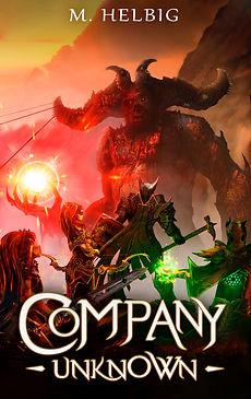 Company-Unknown-Kindle.jpg