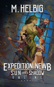 Expedition Newb - ebook.jpg